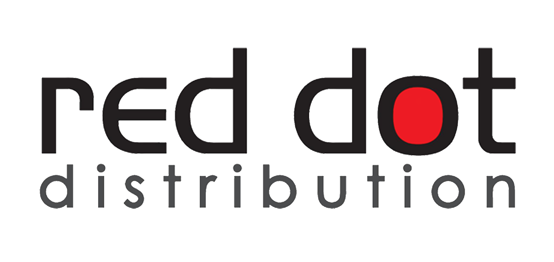 Red Dot Distribution :: Technology with a Difference